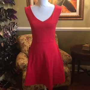 CYNTHIA ROWLEY XS DRESS